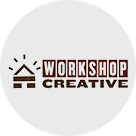workshopcreative