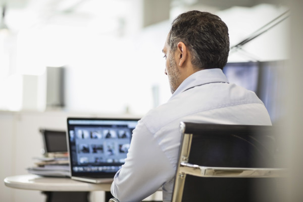 7 Best Practices for Keeping Your Media Files Safe(r)