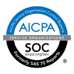 What does SOC2 Compliance mean?