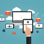 How to Use Cloud Based Video Management